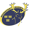 Munster Rugby | Domestic Game